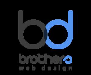 Brothers Design Web Development