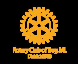 Rotary Club of Troy, Michigan