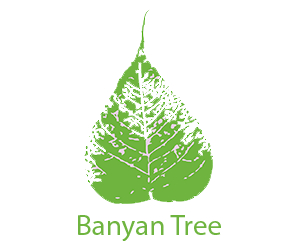 Banyan Tree Organization